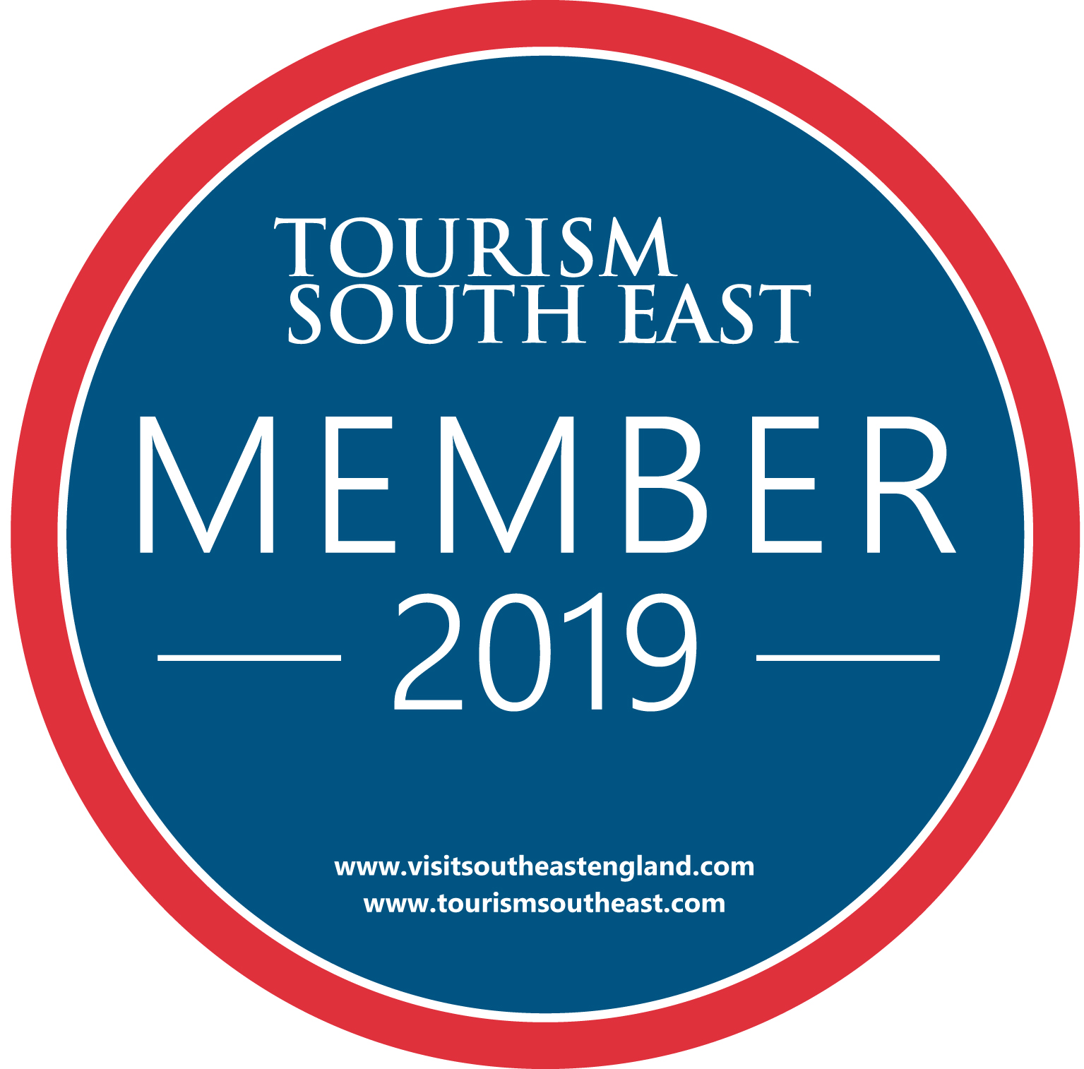 3674 TSE Member Stickers 2019-2020 proof 2