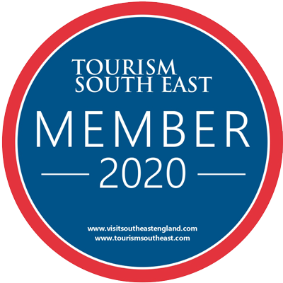 TSE-logo-2020